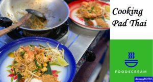 Pad Thai Best Recipe