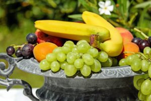the benefits of fruits foodscream